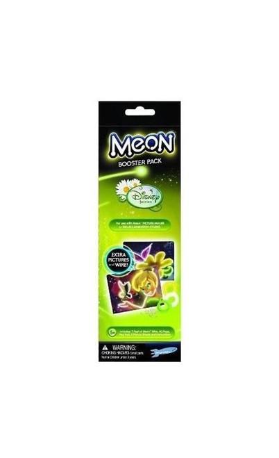 ✅ Meon Booster Pack : Disney Fairies