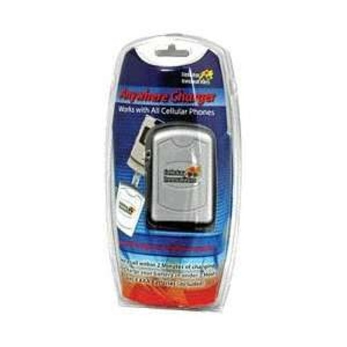 Cellular Innovations / Digipower AAA Battery Anywhere Cell Phone Charger