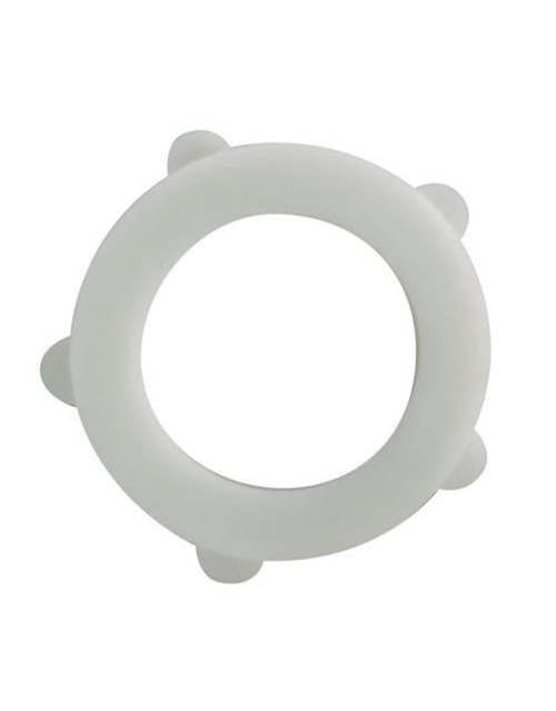 limit 1 for $1  Garden Hose Washers (white)