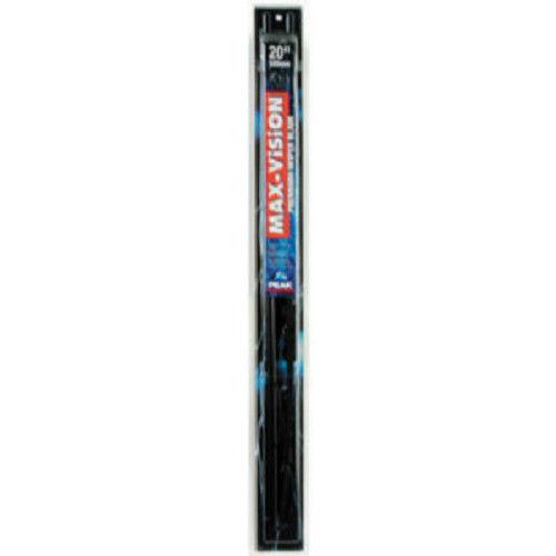 """Peak Auto MXV181 Max-Vision Premium Wiper Blade, 18"""""""
