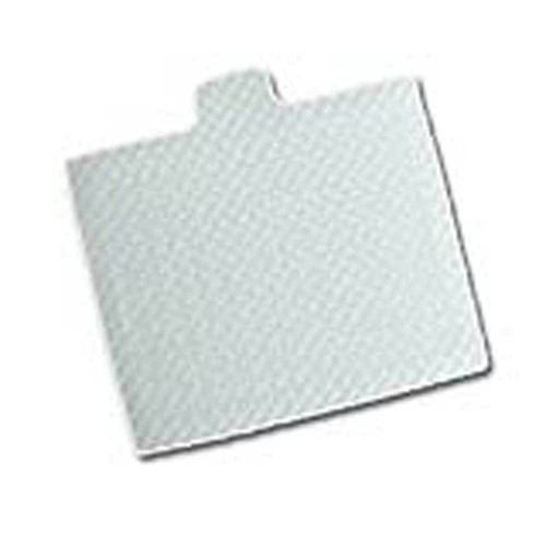 4 Pack Disposable White Fine Filters for M Series