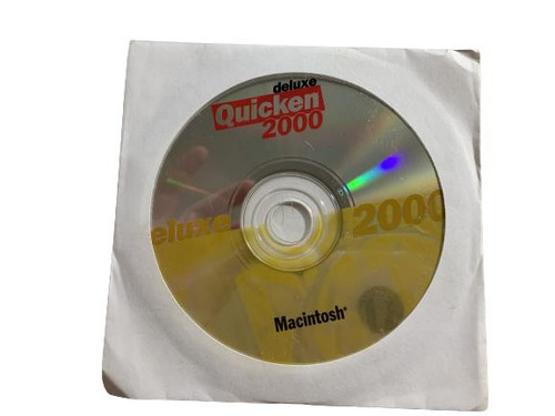 ✅Kid Pix Studio Deluxe PC CD Broderbund