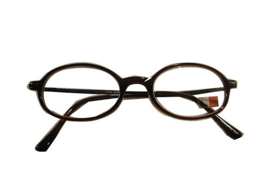 ✅​​(Choose Color & Strength) Genuine EyeMagine Metal/Plastic Reading Glasses
