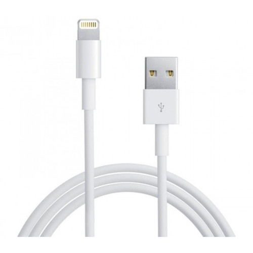 ✅4 Pack 3ft (1m) 8-pin Charging Cable For Apple iPhone 5-12 All Models>FAST SHIP