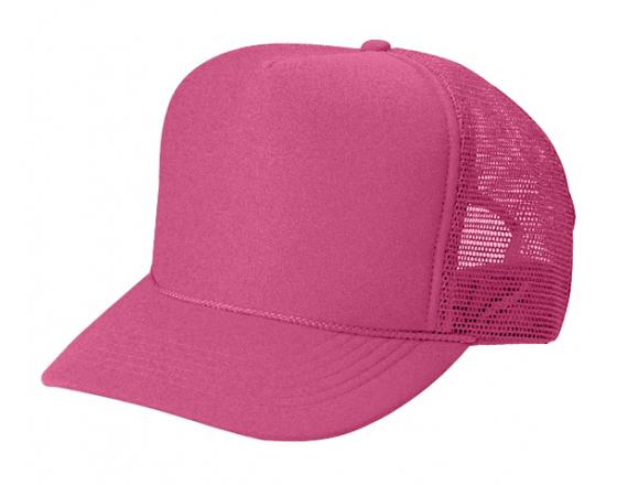 Unisex Baseball Golf Mesh Cap  Snapback Adjustable CAP