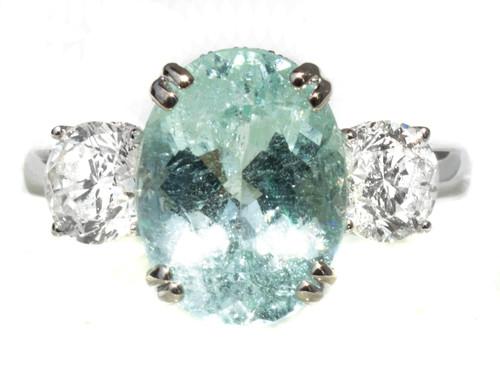 California Girl Jewelry | Custom Gemstone Jewelry in 14K Gold, 18K