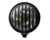 Custom Motorcycle Headlight
