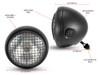 LSL Scrambler Headlight