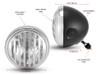 Yamaha Motorcycle  headlight