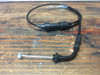 Assembled 2-1 Two into one throttle cable Mikuni