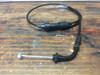 2-1 Mikuni throttle cable