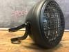 Suzuki LED motorcycle headlight kit