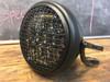 Kawasaki LED headlight Kit