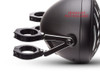 side mount headlight bracket