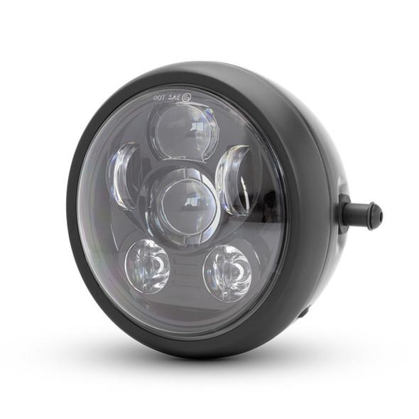 6 inch LED projector headlight