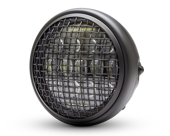 """Motorcycle Headlight 
