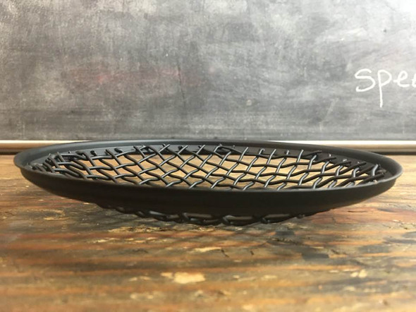 Wire Mesh Off-road Headlight cover
