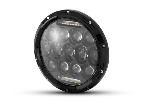 7 Inch Motorcycle Headlight