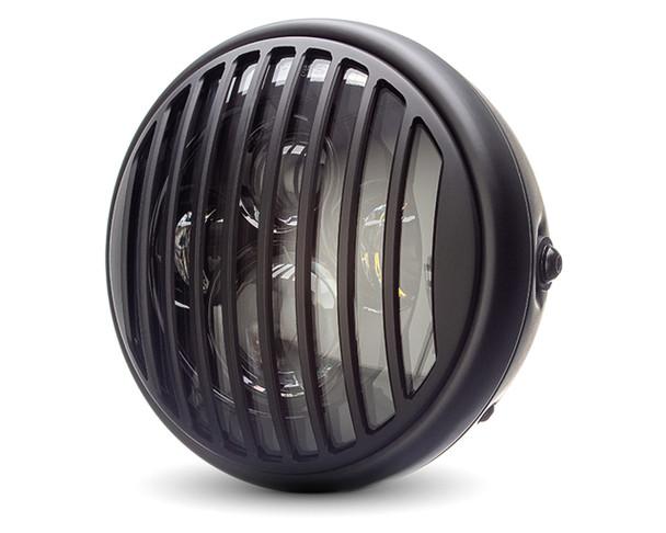 Motorcycle Headlight LED