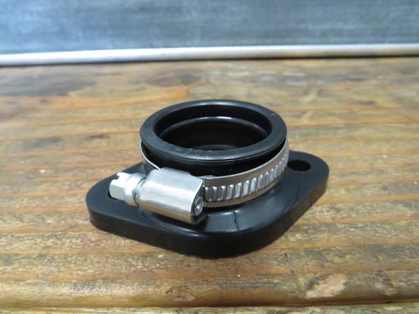 Mikuni Motorcycle intake manifold Universal hsr42