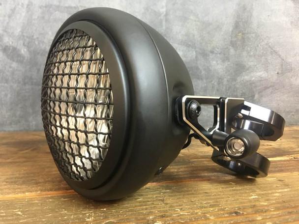 Hutson NAylor Headlight Kit
