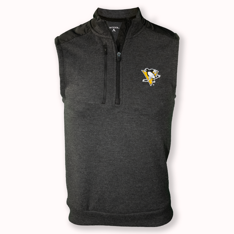 PITTSBURGH PENGUINS CHALLENGER VEST