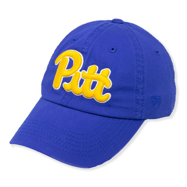 Pittsburgh Pengiuns Men's CAP  PITT SAGA