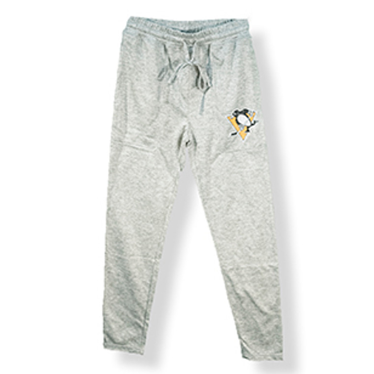 Pittsburgh Penguins Men's  PANT TRACTION
