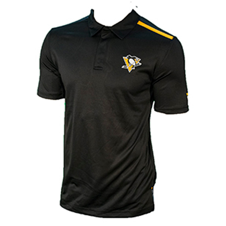 Pittsburgh Penguins Men's  POLO RS19