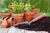 Top 10 Tools Every Gardener Needs