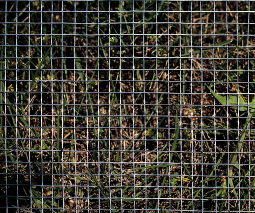 23 Gauge HDG Wire