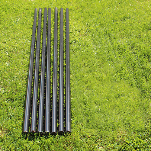 Heavy Duty Line Posts-Posts Only