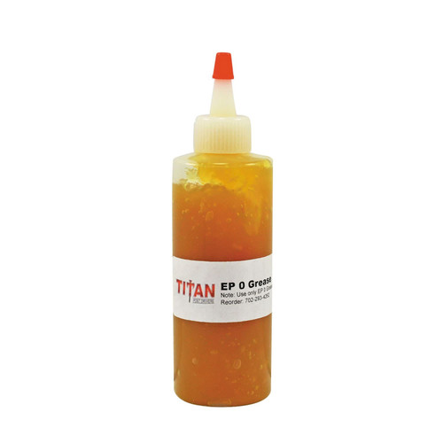 Grease for PGD2000/3200 Series Titan Post Driver