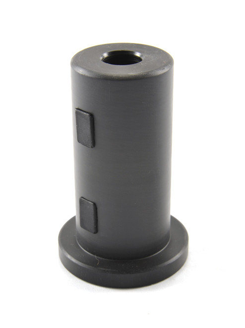 "3/4"" Adapter Sleeve For Titan PGD2000"