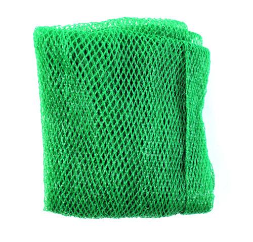 Garden Netting 3 ft x 6 ft Crimped Bag