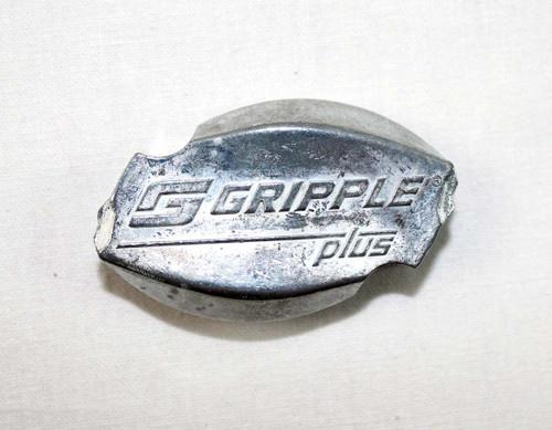8 Gauge Gripples (20 Pack)