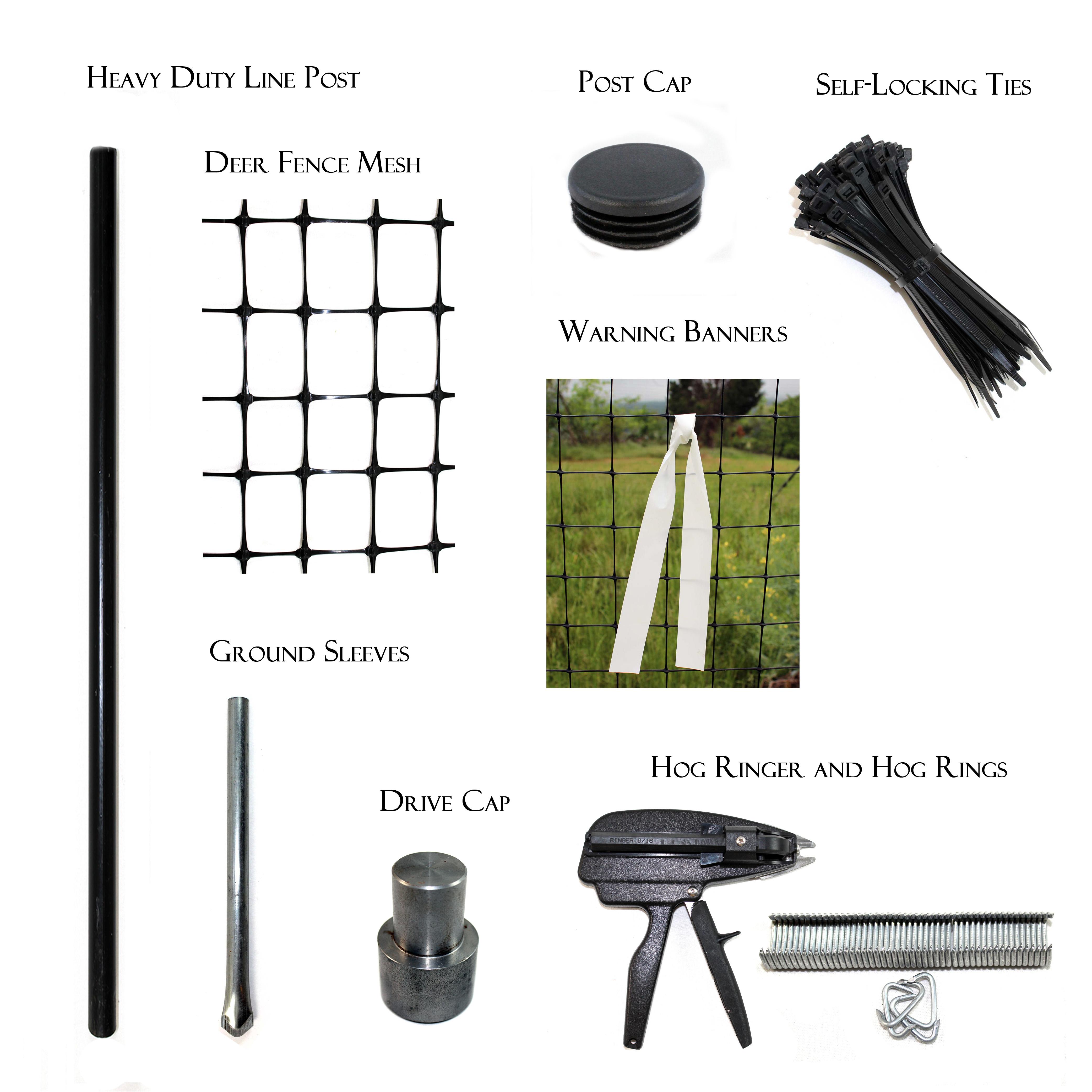 fenceandpostparts.jpg