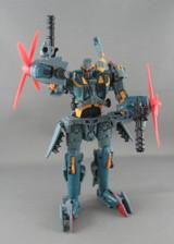 Botcon 2013 - Machine Wars Exclusive - Obsidian (Loose)