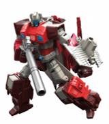 Transformers Generations Combiner Wars Voyager Series 05 - Scattershot