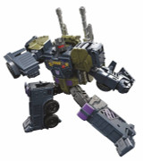 Transformers Generations Combiner Wars Voyager Series 06 - Onslaught Restock!