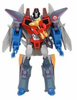 Transformers Adventure - TAV57 Hyper Surge Starscream