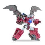 Fans Hobby - Master Builder MB-05 Flypro