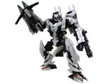 Transformers The Last Knight - TLK-25 DX Decepticon Nitro (Reissue)