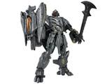 Transformers Movie 10TH Anniversary - MB-14 Megatron