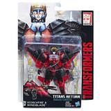 Transformers Generations Titans Return - Windblade