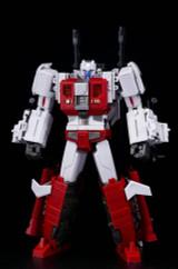 Generation Toy - Guardian - GT-08B Katana