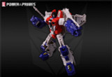 Takara Power of the Primes - PP-19 Starscream