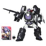 Transformers Generations Power of The Primes - Leader Rodimus Unicronus