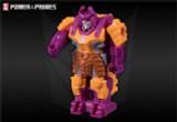 Takara Power of the Primes - PP-20 Quintus Prime
