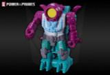 Takara Power of the Primes - PP-28 Solus Prime